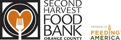 Home Second Harvest Food Bank of Orange County