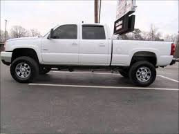 Used Chevy Duramax Diesel Trucks For Sale In Ohio, | Best Truck Resource