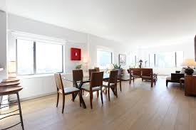 100 Upper East Side Penthouses Penthouse In New York United States Contains