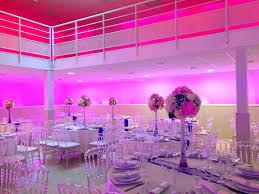 location salle de mariage essonne location salle de mariage 91