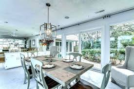 Beach House Dining Room Tables Cottage Sets With Home Table High Furniture Cape Town Din
