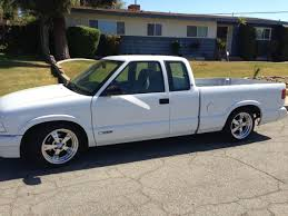 My Dropped S10, Not Slammed Yet, But Hopefully Bags In The Future ... Truck Trends Day 2014 Mt Fuji Japan Slamd Mag Body Dropped Ford Ranger Show Youtube Bodyonframe Trucks Remain Popular And Profitable Rcsb Nnbs Drop Pics Come On Post Em Performancetrucksnet Forums Mind Of Macias Dropped Dually Chevy Trucks Us Auto Sales Set A New Record High Led By Suvs Sema 2013 Accuair Suspension Bagged S10 Square Body S Lays Door Rockstars Mazda B2200 Standard Cab Minitruck Lowrider Bagged Bodydropped Irs Lowbuck Lowering Squarebody C10 Hot Rod Network Chevrolet S10 Xtreme Accsories