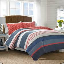 Spiderman Twin Bedding by Bedding Set Twin Bed Sets For Boys Little Twin Bedding Sets