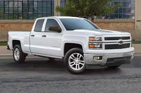 Top 15 Most Fuel-Efficient 2016 Trucks Pickup Truck Best Buy Of 2018 Kelley Blue Book Chevrolet Silverado 1500 Fuel Economy Review Car And Driver Making Trucks More Efficient Isnt Actually Hard To Do Wired 5 Older With Good Gas Mileage Autobytelcom 10 Used Diesel Cars Power Magazine Chart Of The Day Is Minivan A Big Part Problem Autoguidecom The Year Colorado Zr2 Or Ford 2014 Suvs For Towing Hauling Rideapart Does Ecoboost F150 Fail At How Buy Best Pickup Truck Roadshow Vehicle Efficiency Upgrades 30 Mpg In 25ton Commercial