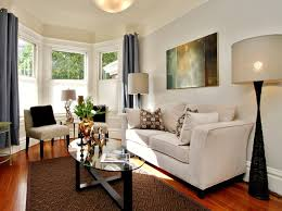 Cinetopia Living Room Skybox by Living Room Junior Room Design Living Staging Sets On Me