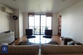 Craigslist 1 Bedroom Apartment by 1 Bedroom Apartments Mississauga Craigslist Centerfordemocracy Org