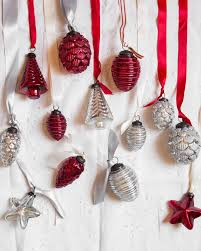 Mercury Glass Ornaments   Balsam Hill UK   Glass Ornaments ... The Biggest Black Friday Deals You Shouldnt Miss In 2019 Christmas Tree Balsam Hill Garland Timer Set Up Promo Code Winter Wishes Foliage Christmas Wreaths And Garlands Moto X Ebay Coupon Code 50 Off Jaguar First Discount Primary Website Promo Decorations Stunning Artificial Trees With Coupon Codes 100 Working Youtube