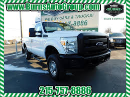 100 2012 Ford Trucks For Sale Used F250 In Fairless Hills PA B15766L