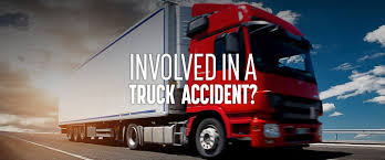 Jackson Car Accident Lawyer | Madison Car Accident Attorney | Hire ... Fort Worth Personal Injury Lawyer Car Accident Attorney In Truck Discusses Fatal Russian And Bus Crash Tx Todd R Durham Law Firm Wrongful Death Cleburne Maclean Law Firm Us Route 67 Tractor Trailer Bothell Wa 8884106938 Https Inrstate 20 Common Causes Of Dallas Semi Accidents How To Stay Safe Bailey Galyen Texas Books Reports Free Legal Guides Anderson Car Accident Attorney County Blog