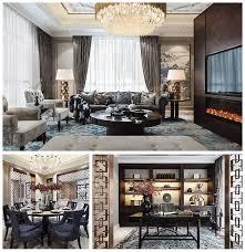 professionell angepasst luxus möbel set wohnzimmer luxus wohnzimmer möbel buy luxus möbel set wohnzimmer luxus wohnzimmer möbel arabisch wohnzimmer