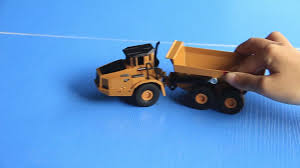 1:50 Engineering Construction Machine Alloy Dumper Dump Truck Toy ... Tga Dump Truck Bruder Toys Of America Big Tuffies Toy Sense 150 Eeering Cstruction Machine Alloy Dumper Driven Lights Sounds Creative Kidstuff Vintage Die Cast Letourneau Westinghouse Marked Ertl Stock Images 914 Photos Vehicles Truck And Products Toy Harlemtoys Amishmade Wooden With Nontoxic Finish Amishtoyboxcom Scania Garbage Surprise Unboxing Playing Recycling