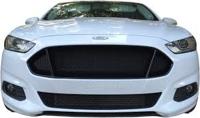 Ford-Fusion-Custom-Plastic-Mesh-Grill.jpg Amazoncom Toyota Pt22835170 Trd Grille Automotive 72018 F250 F350 Kelderman Alpha Series Km254565r Billet Grilles Custom Grills For Your Car Truck Jeep Or Suv Of Rbp Ford Venom Motsports Grills Your Car Truck Jeep Suv 2018 Ford F150 Aftermarket Unique Best Mod And For A Chrysler 300 Resource Diy Mods 20 Honeycomb Insert From The Horizontal Chroniclecustom Chronicle 0306 Tundra Evolution Stainless Steel Wire Mesh Packaged Trex Install 2008 Chevy Tahoe Truckin Magazine Sema 2015 Top 10 Liftd Trucks