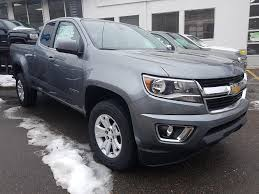 Truro - Colorado Vehicles For Sale Waukon All 2018 Chevrolet Colorado Vehicles For Sale Truro 2015 Chevy Gmc Canyon Gas Mileage 20 Or 21 Mpg Combined Making A Case The 2016 Turbodiesel Carfax 2017 Review You Need From A Truck Scaled Down Zr2 Offroad Reader Report Duramax On Back Order Not Available Marks Six Generations Of Small Trucks Expert Reviews Specs And Photos Carscom New Bethlehem Lease Finance Offers Kocourek Used 2005 Rwd For 35058b