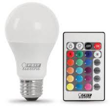 color feit electric
