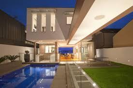 100 Architect Mosman NPAA ARCHITECTS