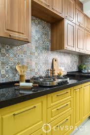 White Kitchen Tiles Ideas 17 Stunning Kitchen Tile Designs That You Need To See Right Now