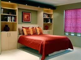 Murphy Beds Denver by Vertical Bed Smartspaces Com