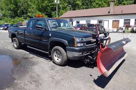 4WD 3/4 Ton Pickup Trucks For Sale - Truck 'N Trailer Magazine