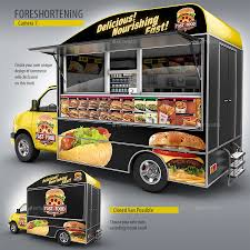 Food Truck Mock-Up. Van Eatery Mockup. By Bennet1890 | GraphicRiver Mcdonalds Fast Food Truck Stock Photo 31708572 Alamy Smoke Squeal Bbq Food Truck Exhibit A Brewing Company Project Lessons Tes Teach Daniels Norwalk Trucks Roaming Hunger Mexican Bowl Toronto Colorful Vector Street Cuisine Burgers Sanwiches 3f Fresh Fast Cape Coral Fl Makan Mobil Cepat Unduh Mainan Desain From To Restaurant 6 Who Made The Leap Nerdwallet In Ukrainian City Editorial Image Of 10 Things Every Future Mobile Kitchen Owner Can Look Forward To Okoz