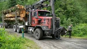 Trucks For Sales: Log Trucks For Sale East Texas Truck Center Used Trucks For Sale 2016 Kenworth W900l Logging For Sale Rickreall Or Cc Page 4 Bc Logging 19 Jf T800 Peterbilt Peterbilt Log Trucks For Sale In Oregon Archives Best Trucks 2002 Mack Cl713 Tri Axle Log By Arthur Trovei Sons Hayes Manufacturing Company Wikipedia Kraft 3 Axle 1999 400 Gst At Star Loggingtrucks Mack Lt Double Edge Equipment Llc Asset Forestry Western 6900xd Super Heavy Duty Applications