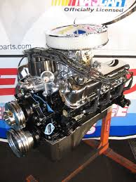 Ford 302 / 320 HP High Performance Balanced Turn-Key Crate Engine ... 17802827 Copo Ls 32740l Sc 550hp Crate Engine 800hp Twinturbo Duramax Banks Power Ford 351 Windsor 345 Hp High Performance Balanced Mighty Mopars Examing 8 Great Engines For Vintage Blueprint Bp3472ct Crateengine Racing M600720t Kit 20l Ecoboost 252 Build Your Own Boss Now Selling 2012 Mustang 302 320 Parts Expands Lineup Best Diesel Pickup Trucks The Of Nine Exclusive First Look 405hp Zz6 Chevy Hot Rod