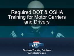 100 Oregon Online Trucking Library Glostone Solutions