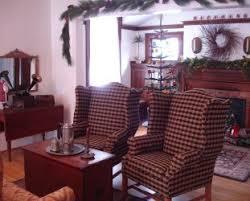 Primitive Living Room Furniture by Living Room Primitive Living Room Furniture Photo Rattan Bedroom