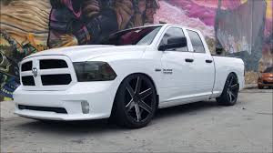 Custom 2017 Dodge Ram 1500 On Airride - YouTube 1989 Dodge Ram By V8customdesigns On Deviantart Discount Front Fusion Bumper For 9402 Commercial Trucks Custom Graphics New 191 Best F Road Images On Pinterest Interior 3rd Gen Seat Swap And Custom Interior 1977 Dodge Trucks Mopar 14272011semacustomtrucksdodgeram2500 4 X Whiskey Bent Tim Molzens 1962 Sweptline Crew Cab Slamd Mag Lifted Ram Slingshot 1500 2500 Dave Smith 1955 Truck Hot Rod Network