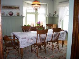 Virtual Room Designer Our Roomrx Affordable ~ Playuna Coffee Tables Sisal Rug Pottery Barn Room Carpets Silk Area Rugs Desa Designs Amazing Wool 68 Diamond Jute Wrapped Reviews 8x10 Vs Cecil Carpet Simple Interior Floor Decor Ideas With What Is Custom Fabulous Large Soft