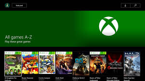 Xbox Game Pass Is Now Available For Xbox Insiders On Ring 3 ... Far Cry 4 Visual Analysis Ps4 Vs Xbox One Vs Pc Ps3 360 The Coolest Game Truck Around New Age Gaming And Mobile Best Video Rental National Event Pros Baja Edge Of Control Hd Review Thexboxhub Forza Horizon Dev Playground Games Opens Nonracing Studio Pass Is Now Available For Insiders On Ring 3 Farming Simulator 15 6988895152 Ebay Australiawhat The Best Way To Sell Games Ask A Gamer 10 Accsories Alexandria Buy