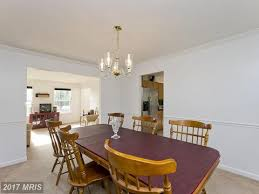The Dining Room Inwood Wv Hours by 187 Shelby Rd Inwood Wv 30 Photos Mls Be10100563 Movoto