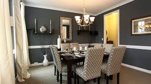 Dining Room Living Combo Paint Colors Pics On Color Ideas Sherwin