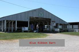 Davis County Fair Rentals Best 25 Barns Ideas On Pinterest Red Barns Country And Illinois Contract Pig Farmer Work Is Lowpaying Physically Davis County Fair Rentals Gallatin Fairgrounds Barnsstalling Krikke Family Has Engineered Way To Good Farm Stewardship Farm Manchester Wedding Venues Reviews For Walnut Grove Progress The Old Barn A New Turn Track Pitracercom Langlade Wisconsin Farms Sale Marathon Cuomaptmentbarnwestlinnordcbuilders3jpg 1100733