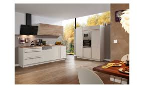 nolte eco wohnküche madeira bei möbel heinrich