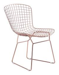 Amazon.com - Zuo Modern 100361 Wire Slim Profile Solid Steel Frame ... Dervish Wire Ding Chair Chrome Black Leatherette By Sohoconcept Design Chairs V Chair White Worldwide Shipping Livv Lifestyle Sohoconcept Chairs Bertoria Stool Top 2 Walmartcom Wedingchair 3d Model Ding Cgtrader Sohoconcept Eiffel 2bmod Gold Whosale Prices Apfniturecomau Metropolitandecor Wire Ding Chair Fair White Diamond Fmi1157white The Home Depot Frame Upholstered Platinum West Elm Uk
