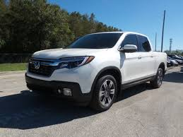 100 Honda Truck For Sale New 2019 Ridgeline At Coggin Of Orlando