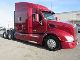 Peterbilt Trucks In El Paso, TX For Sale ▷ Used Trucks On Buysellsearch