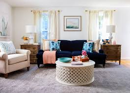 100 Houses Interior Design Photos 51 Best Living Room Ideas Stylish Living Room Decorating S