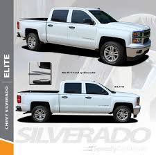 Chevy Silverado Upper Body Vinyl Graphics ELITE 2013-2016 2017 2018 Wet And  Dry Install 2014 Chevrolet Silverado Reaper The Inside Story Truck Trend Chevy Upper Graphics Kit Breaker 3m 42018 Wet And Dry Install 072018 Stripes Flex Door Decal Vinyl Pin By Sunset Decals On Car Stickers Pinterest 2 Z71 Off Road Stickers Parts Gmc Sierra 4x4 02017 Details About 52018 Colorado Tailgate Blackout Graphic Stripe Side Rampart 2015 2016 2017 2018 2019 Black 2x Chevy Bed Window Carviewsandreleasedatecom Shadow Lower Flow Special Edition Rally Hood Body Hockey Accent Shadow