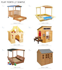 Building Our Backyard Castle With Wood Naturally - Emily Henderson Simple Diy Backyard Forts The Latest Home Decor Ideas Best 25 Fort Ideas On Pinterest Diy Tree House Wooden 12 Free Playhouse Plans The Kids Will Love Backyards Cozy Fort Wood Apollo Redwood Swingset And Gallery Pinteres Mesmerizing Rock Wall A 122 Pete Nelsons Tree Houses Let Homeowners Live High Life Shed Combination Playhouse Plans With Easy To Pergola Design Awesome Rustic Pergola Screen Easy Backyard Designs
