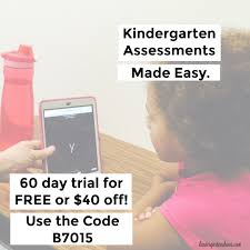 ESGI Coupon Code - Kindergarten Chaos App Promo Codes Everything You Need To Know Apptamin Mcarini Our New Online Shop How To Apply Coupon In Foodpanda App 15 Off The Nocturnal Readers Box Coupons Promo Discount Codes 45 Tubebuddy Coupon Code Lifetime Amarindaz Viofo A129 Dash Cam Without Gps 10551 Price Holiday Deal Hub Exclusive Deals For 9to5mac Readers A Guide Saving With Soundtaxi Media Suite And Discount G Google Apps For Works Review 10 Off Per User Year Woocommerce Url Coupons Docs 704 Shop Founders Invite Agenda Take Of Shirts Loop Sports On Twitter Were Excited Announce That Weve