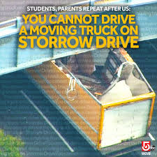 Storrowed Hashtag On Twitter Uhaul Moving Truck Parked In Front Of Apartment Building Stock Photo Boston Trailer Residential Moving Company Near Whitman Ma Ask The Expert How Can I Save Money On Truck Rental Insider One Way Van Rental Enterprise New Discounts Day Which Will Be Busiest Curbed Intertional Trucks Its Uptime N U Trnsport Cargo Van Area Cheap Ma Rent A San Francisco From 7hour What Does A 26 Foot Look Like Best Resource