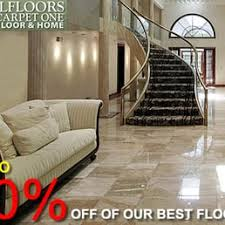 All Floors Carpet by Allfloors Carpet One Carpeting 12220 Sw 129th Ct Miami Fl
