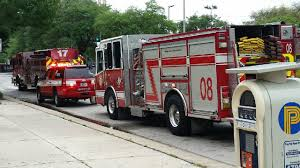Reports Of Smoke At The Toyota Center Black Restaurant Weeks Soundbites Food Truck Park Defendernetworkcom Firefighter Injured In West Duluth Fire News Tribune Stanaker Neighborhood Library 2016 Srp Houston Fire Department Event Chicken Thrdown At Midtown Davenkathys Vagabond Blog Hunting The Real British City Of Katy Tx Cyfairs Department Evolves Wtih Rapidly Growing Community Southside Place Texas Wikipedia La Marque Official Website Dept Trucks Ga Fl Al Rescue Station Firemen Volunteer Ladder Amish Playset Wood Cabinfield 2014 Annual Report Coralville