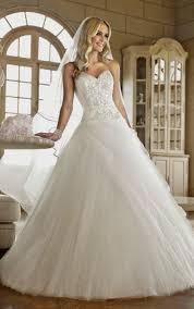 wedding dresses ball gown sweetheart neckline corset naf dresses