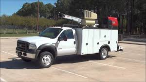 2007 Ford Mechanics Truck 28' Auto Crane - For Sale From Southwest ... Mechanics Truck For Sale In Missouri Trucks Carco Industries Ford F550 In Ohio For Sale Used On Buyllsearch 2018 Xl 4x4 Xt Cab Mechanics Service Truck 320 Utility Class 5 6 7 Heavy Duty Enclosed Minnesota Railroad Aspen Equipment American Caddy Vac Service Bodies Tool Storage Ming Kenworth T370 Mechanic Ledwell Search Results Crane All Points Sales The Images Collection Of Ideas Wraps Trucks Gator