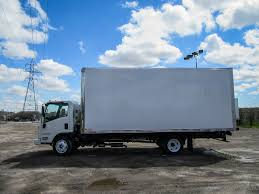 Cube Specials @ Surgenor National Leasing Dealer ON. 799mt 5yr Lease New Isuzu Npr 16ft Box Truck Delivery Van Canter Stock 756 1997 Ford E450 15 Foot Box Truck 101k Miles For Sale 2012 Used Isuzu Nrr 19500lb Gvwr16ft At Tri Leasing Hd Diesel Cooley Auto 2018 New Hino 155 16ft Box With Lift Gate Industrial Power E350 Truck Straight Trucks For Sale Van N Trailer Magazine Buy 2011 Gmc Savana G3500 For Sale In Dade City Fl 2014 Sd 16 Ft A53066 Cassone And 2016 Hino Dry Bentley Services Affordable Cargo Rental In Brooklyn Ny
