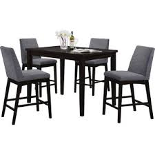 High Dining Room Tables And Chairs by Modern U0026 Contemporary Dining Room Sets Allmodern