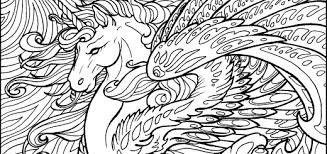 Hard Coloring Pages