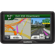 Amazon.com: Garmin Dezl 760LMT 7-Inch Bluetooth Trucking GPS With ... Truck Gps Route Navigation Android Best For Rv Drivers Unbiased Reviews Illinois Quires Posting Of Truck Routes Education On Tracking Cargo Trucks Voltswitchgpscom Gps With Routes Buy Vehicle And Sensor Monitoring Frotcom 2018 Youtube Route Planning Is No Easy Task Dezl 570lmt Garmin Dezl570lmt Rand Mcnally Inlliroute Tnd 510